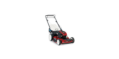 Briggs & Stratton - Walk-Behind Lawnmower