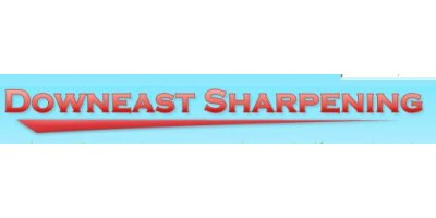 Downeast Sharpening