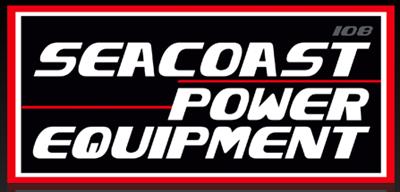 Seacoast Power Equipment