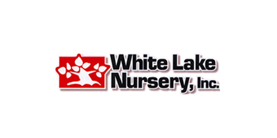 White Lake Nursery, Inc.