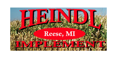 Heindl Implement Sales Inc.