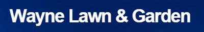 Wayne Lawn & Garden