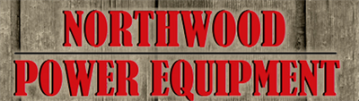 Northwood Power Equipment