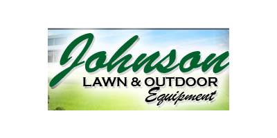 Johnson Lawn & Outdoor Equipment