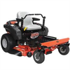 Ariens - Model 915163 42 XL - Zero Turn Lawn Mower