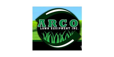 Arco Lawn Equipment
