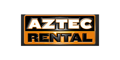 Aztec Rental Center, Inc.
