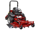 Ferris - Model F800XBV31 with F800X/61 - Zero-Turns Mower