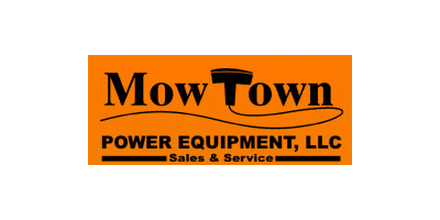 MowTown Power Equipment, LLC