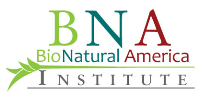 BioNatural America Institute