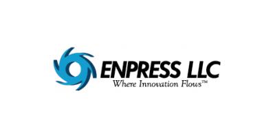 Enpress LLC
