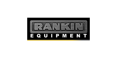 Rankin Equipment co.