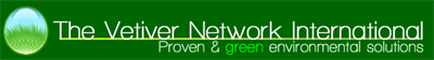 The Vetiver Network International (TVNI)