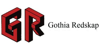 Gothia Redskap AB