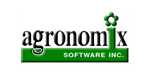 Agronomix Software Inc.