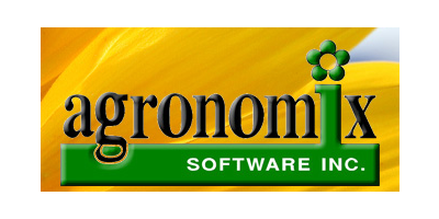 AGROBASE Generation II - Agronomy and Plant Breeding Management System Sofware