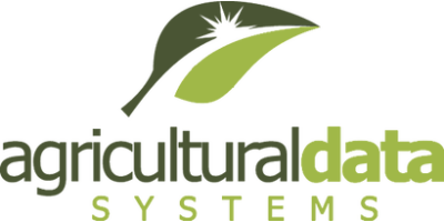 Agricultural Data Systems (ADS)