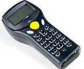 Model 8300 - Handheld Unit