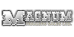 Magnum Trailer Sales Ltd