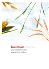 BESTMIX - Feed Formulation Software Brochure