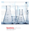 BESTMIX LIMS - Data-Processing Software Brochure
