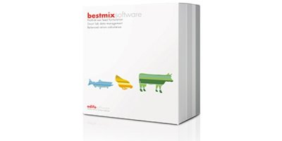 BESTMIX - Feed Formulation Software
