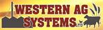 Western Ag Systems Ltd.