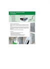 Paneltim Interior Doors - Brochure