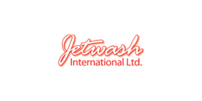 Jetwash Ltd