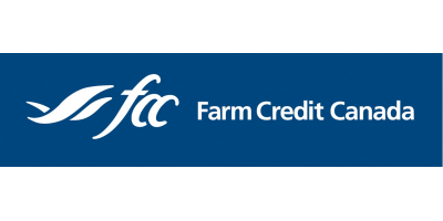 Farm-Credit- - One-on-One Training