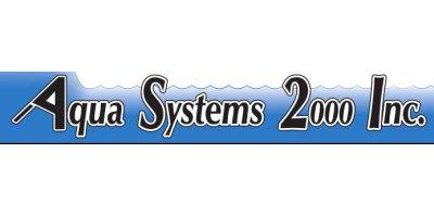Aqua Systems 2000 Inc.