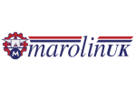 Marolin UK