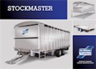 Stockmaster Trailers