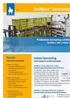 BroMaxx - Mobile Conveyor Brochure