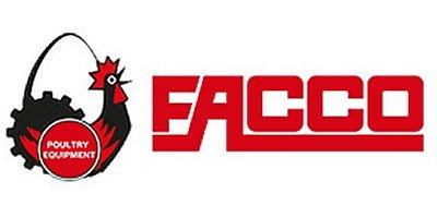 Officine Facco & C. Spa