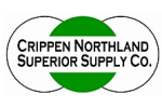 Crippen Northland Superior Supply Company
