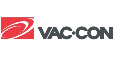 Vac-Con, Inc.