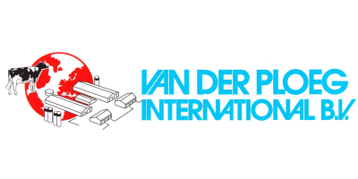 Van der Ploeg International BV