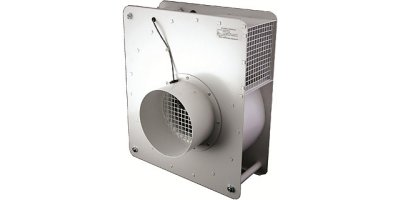 Evolution Grain Ventilation Fans