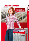 Paula - Automatic Feeding System Brochure
