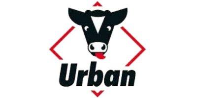 Urban GmbH & Co.KG