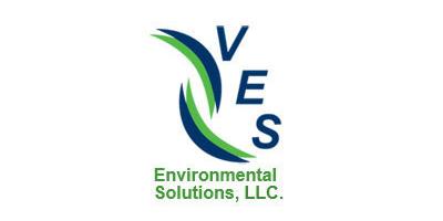 VES Environmental Solutions, LLC