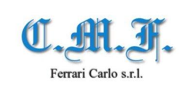 C.M.F. Ferrari Carlo s.r.l.