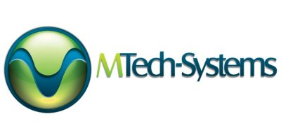 MTech-Systems USA Inc.