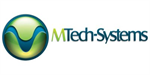 MTech-Systems USA LLC.