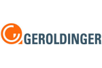 Geroldinger - Bulk Solids Logistics Plants