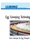 Curve Rod Conveyors Brochure