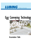 Lubing - Accumulator Tables Brochure