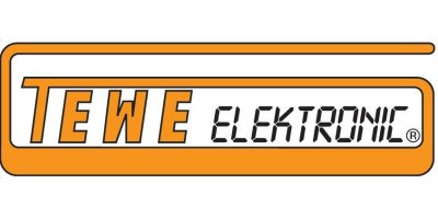 TEWE Elektronic GmbH & Co. KG
