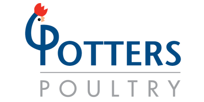 Potters Poultry